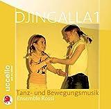ISBN 3933005604