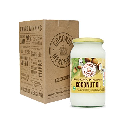 Coconut-Merchant-Organic-Raw-Extra-Virgin-Coconut-Oil-1-Litre