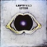 Leftism [VINYL]
