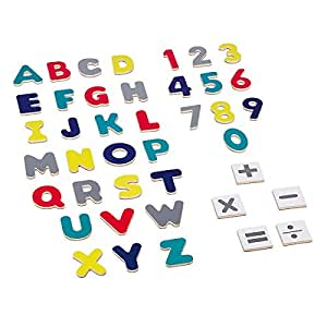 Janod - 09606 - Loisir Créatif - Mallette Accessoires Graffiti