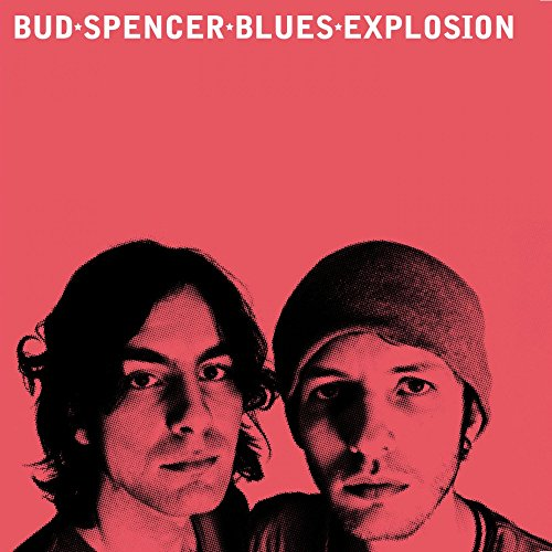 bud-spencer-blues-explosion
