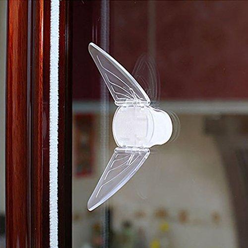 halovie-bloqueo-de-ventanas-cerradura-de-seguridad-del-bebe-ninos-protector-para-ventanas-y-puertas-