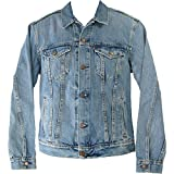 Levi's Herren Jacke the Trucker Jacket