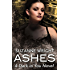 Ashes (The Dark in You Book 3)