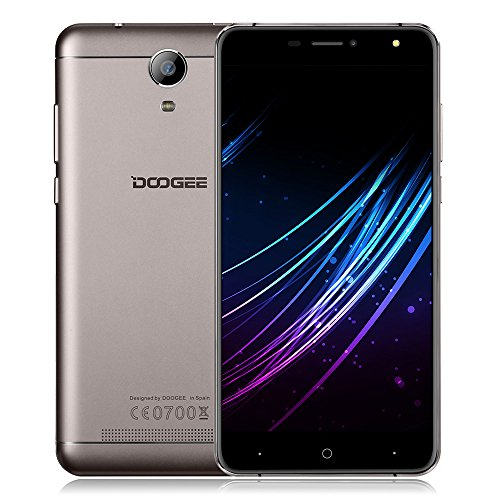 doogee-x7-pro-smartphone-60-zoll-hd-bildschirm-android-60-ohne-vertrag-4g-fdd-lte-3g-wcdma-quad-core