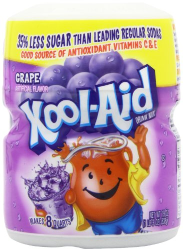kool-aid-grape-tub-538-g-pack-of-1-total-2-grape-tubs