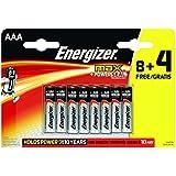 Energizer-Pile E300112200 alcalin non rechargeable