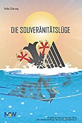 Die Souveränitätslüge