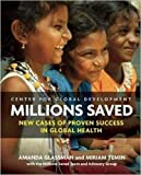 Millions Saved: New Cases of Proven Success in Global Health