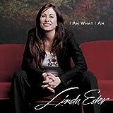 I Am What I Am (2-88183)
