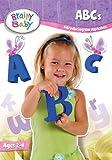 Brainy Baby Abcs [DVD] [US Import]