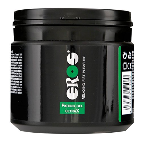 megasol-er51502-eros-action-fisting-gel-ultrax-500ml
