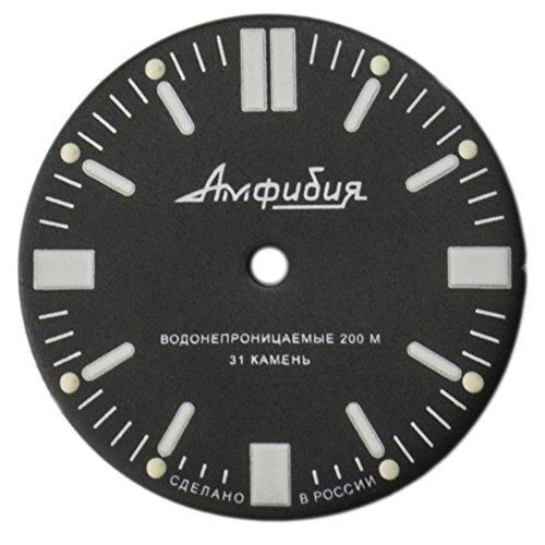 vostok-916-dial-de-vostok-relojes-de-anfibios