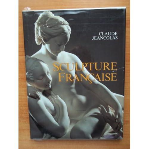 Sculpture française