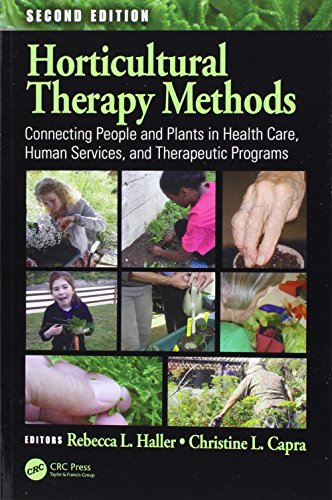 horticultural-therapy-methods-connecting-people-and-plants-in-health-care-human-services-and-therape