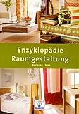 Raumgestaltung (Enzyklopädie)