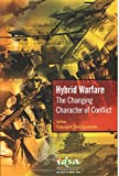 #7: Hybrid Warfare: The Changing Character of Conflict