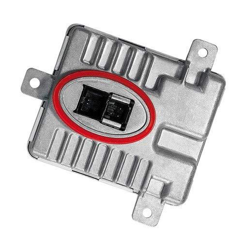 Lampa 57902 Ersatz Steuergerät kompatibel mit Xenon-Systemen