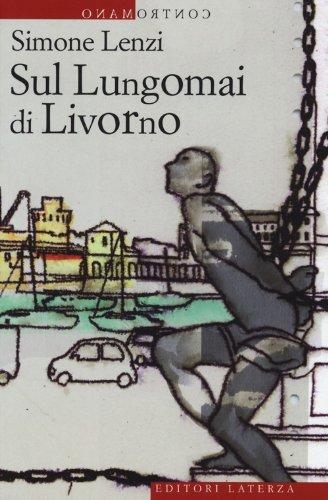 Sul Lungomai di Livorno
