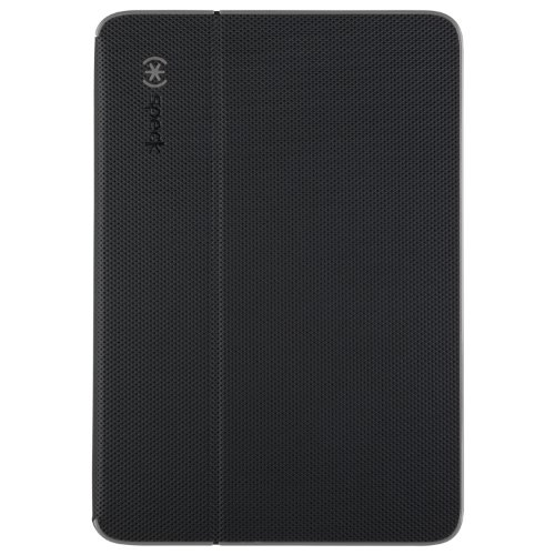 speck-durafolio-spk-a2695-case-for-apple-ipad-air-black-grey
