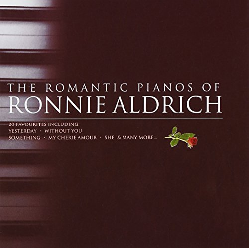 The-Romantic-Pianos-of-Ronnie-Aldrich