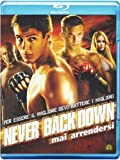 Never back down [IT kostenlos online stream