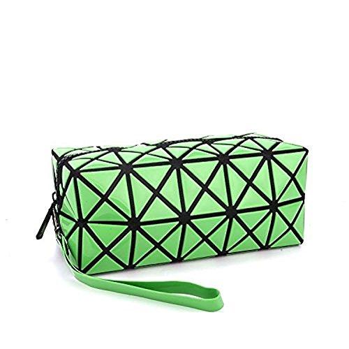 ducomi-vanity-vert-vert