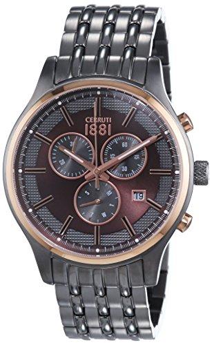 cerruti-1881-herren-armbanduhr-varese-analog-quarz-edelstahl-beschichtet-cra115sur12mu