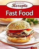 Fast Food:...