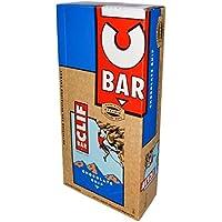 Clif Bar Choclate Chip Energieriegel Schokochips