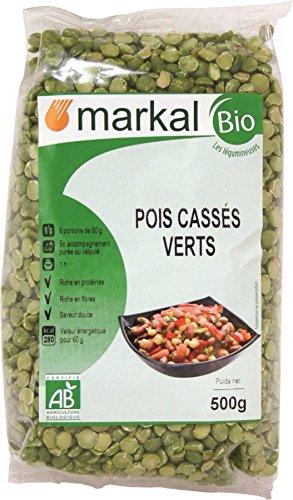 pois-verts-decortiques-et-casses-pois-casses-bio-500g-markal