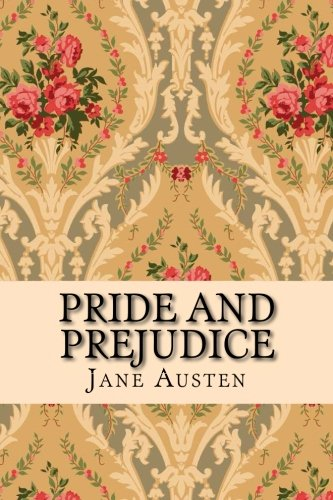 Pride and Prejudice (Vintage Editions)