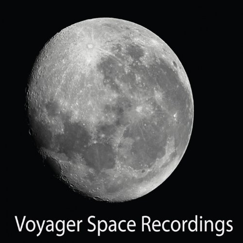 voyager spacecraft recording - photo #15