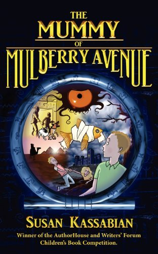 the-mummy-of-mulberry-avenue