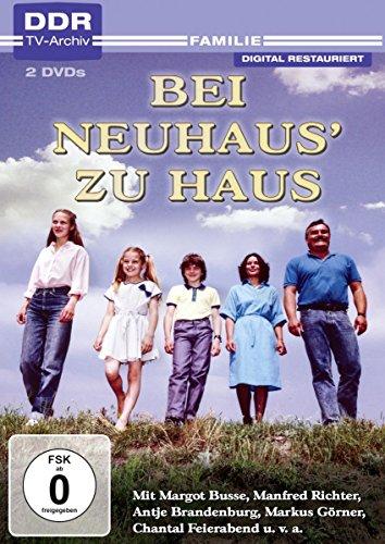 bei-neuhaus-zu-haus-ddr-tv-archiv-2-dvds