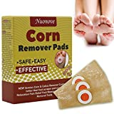 Best Callus Remover For Feets - Corn Remover, Foot Corn Remover Pads, Corn Review