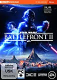 Star Wars Battlefront II  (Code in der Box) [AT-Pegi] - [PC] -