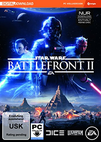 Battlefront-II
