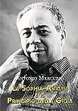 LA SOPHIA-ANALISI E IL PRINCIPIO DELLA GIOIA (SOPHIANALISI Vol. 3)