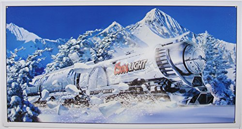 coors-light-silver-bullet-cartel-de-chapa-placa-metal-plano-nuevo-21x40cm-vs1429-1