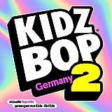 KIDZ BOP Germany 2 -