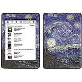 Royal Wandtattoo RS. 34864selbstklebend für Kindle Paperwhite, Motiv Nuit Etoilée - gut und günstig
