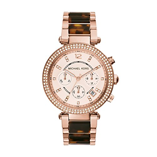 michael-kors-womens-watch-mk5538