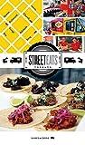 StreetEats Toronto