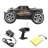 Kofun 1:16 High Speed 4WD Fern Radio RC Racing Control Auto Off Road Modell Spielzeug Geschenke Gold