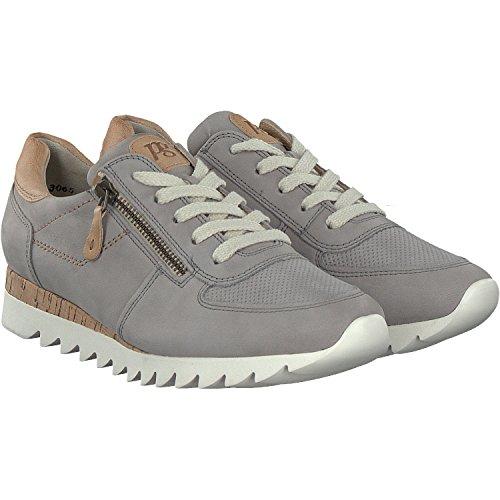 Paul Green Sneaker, 4½