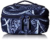 Vera Bradley Iconic Jewelry Case, Indio