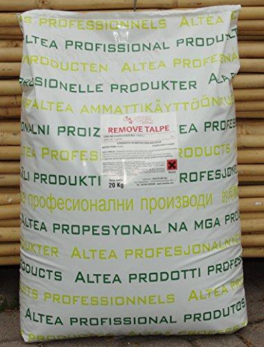 remove-talpe-repellente-per-talpe-in-sacco-da-20-kg