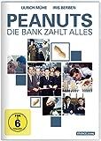 Peanuts Die Bank zahlt kostenlos online stream