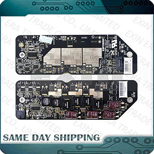 Verbinder Sukvas !!! für Apple iMac A1311 21,5 Zoll 2010 LED LCD Backlight Inverter Board 612-0073 612-0078 MC509 EMV 2389 Standard / 1 Piece -